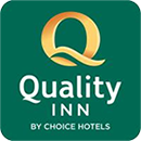 Quality Inn Tucson Airport - 2803 E Valencia Rd,              Tucson, Arizona 85706